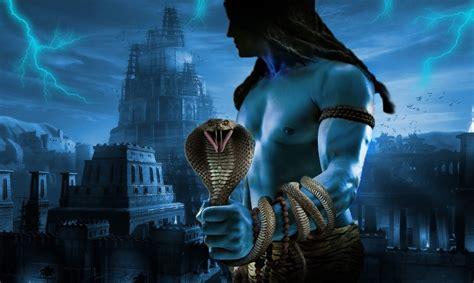 hd themes of lord shiva lord shiva hd wallpapers 1080p