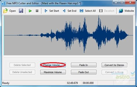 mp3 cutter install download free mp3 cutter and editor latest version 2016 free download