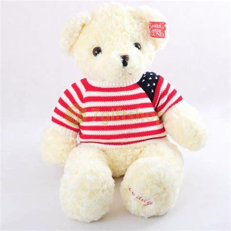 len shop th 250 nhồi b 244 ng ghi 194 m gấu teddy 193 o len 7 gift shop shop
