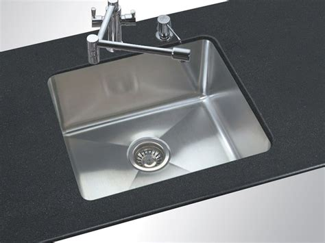how to mount undermount sink 506x456x220 reece 550 afa cubeline 506 undermount kitchen