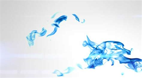 Charming Living Water Church #5: Blue-flame-holy-spirit-2.jpg