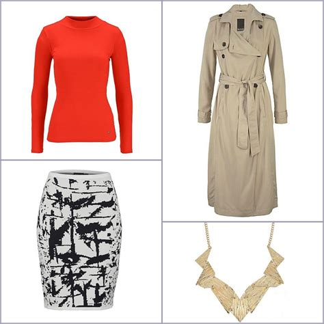 perfect capsule wardrobe shop the perfect capsule wardrobe