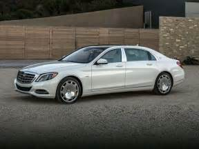 2016 mercedes price quote buy a 2016 mercedes s