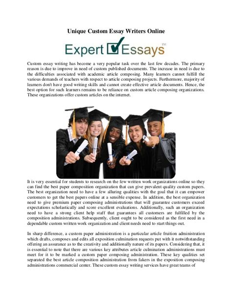 Best Essay Services by Best Website For Writing Essays 187 History Of Makeup Thesis