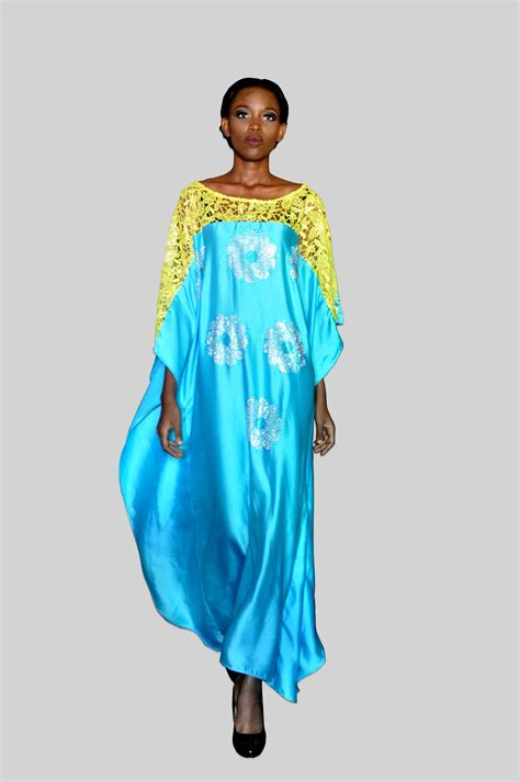 ankara tops and jackets bulk clearance sales of ankara dresses jackets tops etc