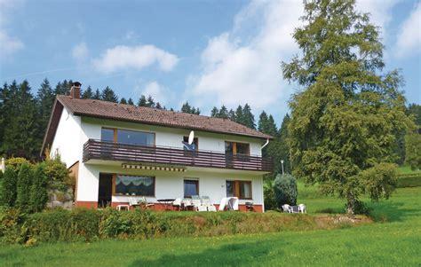 krämer möbel freiburg vakantiehuis in lenzkirch saig lenzkirch saig zwarte woud