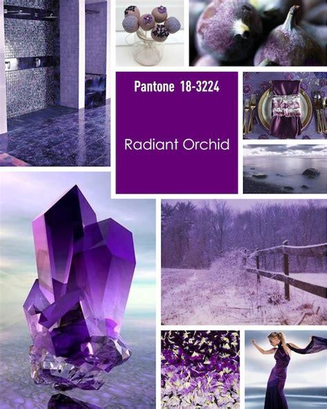 what color match purple collage 2 radiant orchid purple color pantone fashion color spring 2014 chiko shoes blog
