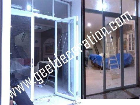 Jendela Sliding 1 20 best jendela casement jendela sliding images on chair swing swing sets and swings