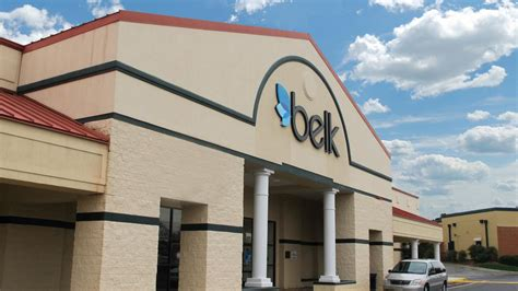 rugged warehouse fayetteville nc new york investor drops 15 million for raleigh shopping center anchored by belk s carlie c s