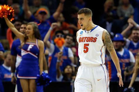 Florida Gators Basketball Preparing For Bulldogs Predictions