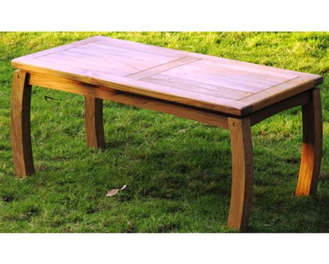 bench smith chalfont coffee table 8chalf cof tbl 454 02