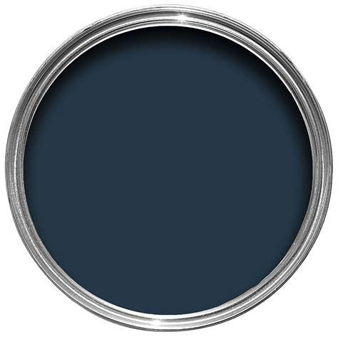 colours nirvana matt emulsion paint  departments
