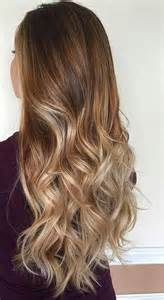 ambre hair styles ombre hair colour pictures hairstyle tips