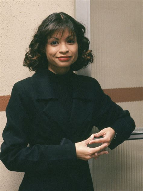 hollywood actress vanessa marquez er actress vanessa marquez inside her ups and downs