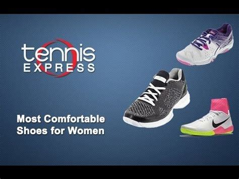 most comfortable tennis shoes for women 81 best images about best women s tennis shoes on