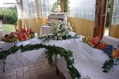 decorazioni floreali per tavoli composizioni floreali e decorazioni tavoli ricevimento