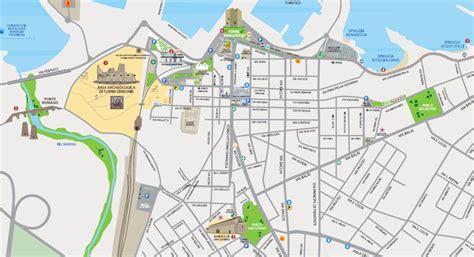 mappa porto torres porto torres city map comune di porto torres