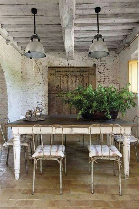 provence home decor old french provence style in your home blog