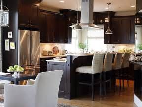 Kitchen Island Decorating Ideas Decor Ideas Dogs House Kitchen Kitchen Island Kitchens Image 20823 On Favim