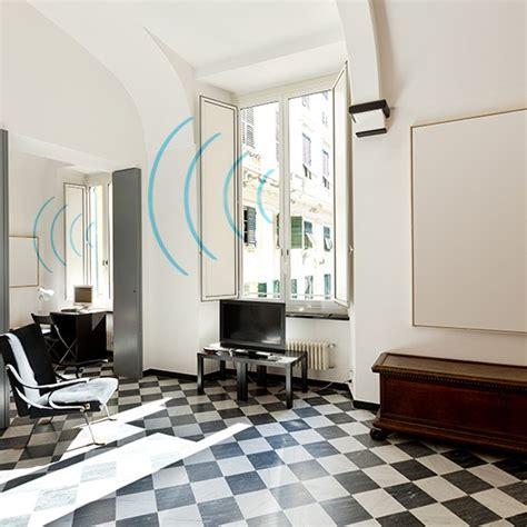insonorizzazione acustica appartamenti insonorizzazione appartamenti e isolamento acustico per casa