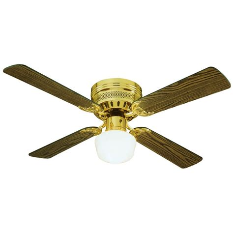 design house ceiling fans design house 156588 millbridge hugger 42 quot ceiling fans