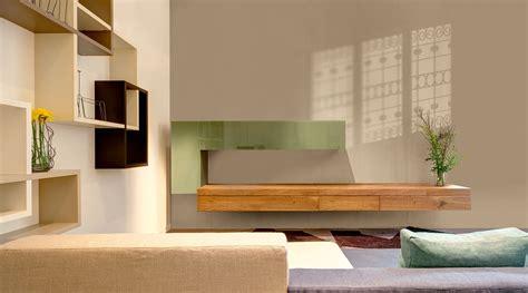 mobili bassi per soggiorno mobili per il soggiorno idee per arredare il soggiorno