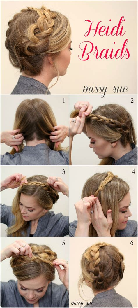 unique german hairstyles braid traditional german girl traditional german braids www imgkid com the image kid