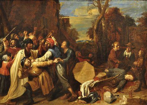 imagenes artisticas novohispanas file joos van craesbeeck death is quick quarrel in a