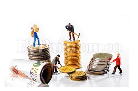 salario mnimo matehuala 360 salario m 237 nimo para el 2014 191 un alza m 225 s all 225 de lo