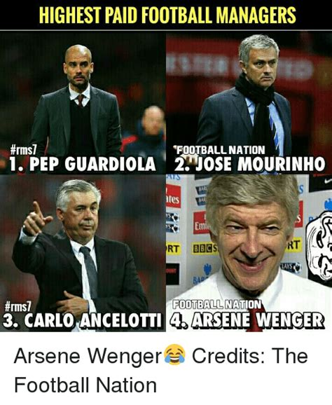 Arsene Wenger Meme - arsene wenger meme www imgkid com the image kid has it