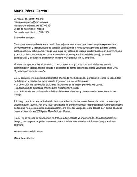 Modelo Curriculum Abogado En Ingles Curriculum Vitae De Un Abogado Modelo Curriculum Newhairstylesformen2014
