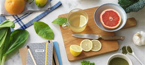 Pukka Detox Tea Side Effects by Author Alison Ethical Hedonist