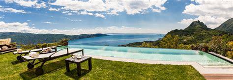 best resorts in lake garda lefay resort lake garda autumn retreat