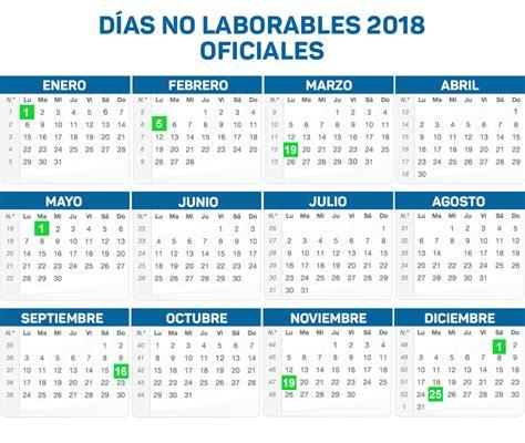 das de descanso obligatorio 2016 mxico dias festivos universidad uteca