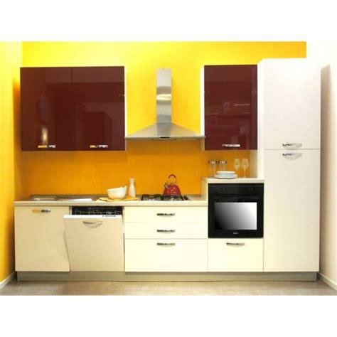 cucine gran casa cucine grancasa 2014 catalogo 2 design mon amour