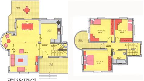 italian villa floor plans small villa floor plans small villa plan mexzhouse