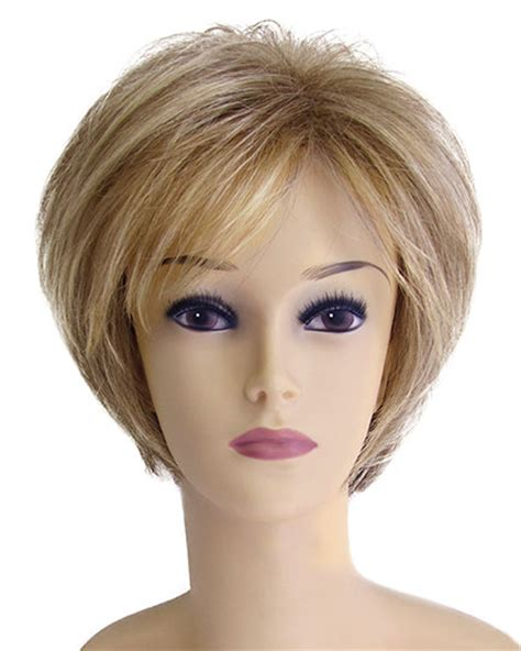 starting layers at chin length chin length a line bob with side swept bangs layers and
