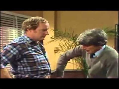 alf gets electrocuted alf stewart mexicunt doovi