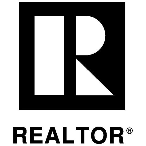 become a realtor become a realtor detroit association of realtors