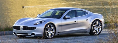 eugoogly for fisker karma