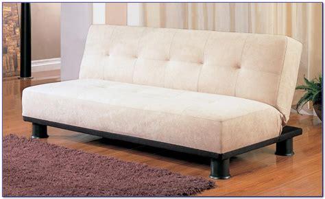 Castro Convertible Sleeper Sofa 20 Best Castro Convertibles Sofa Beds Sofa Ideas