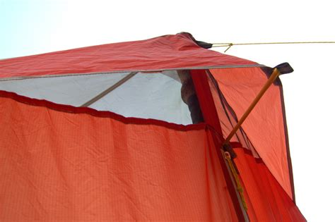 Ka Awning Poles by Pitching Tips Designs High Route