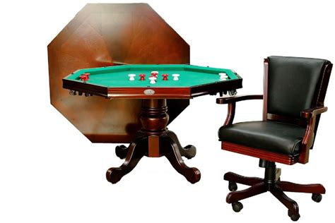 3 In 1 Bumper Pool Table by Imperial 3 In 1 Table Octagon 48 Quot W Bumper Pool 4