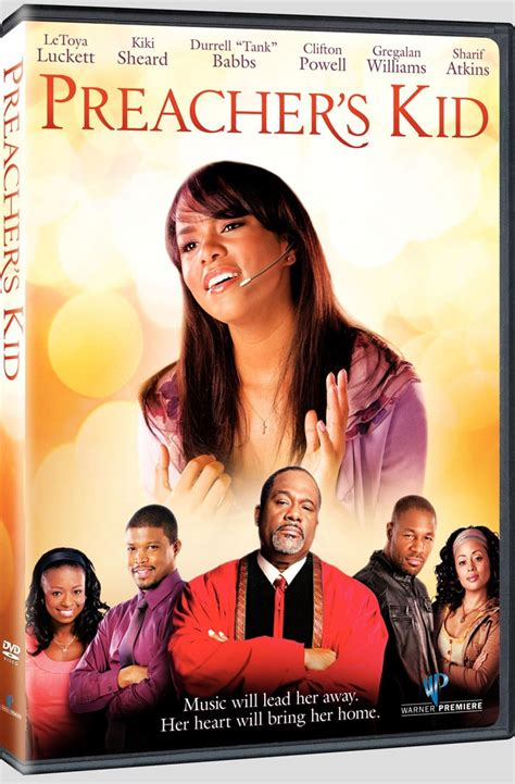 Preacher 3 Book 2010 By News Preacher S Kid Us Dvd R1 Bd Dvdactive
