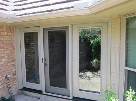 Patio Doors Dallas Doors Picture Gallery Entry Doors Patio Doors Sliding Doors Replacement Windows Dallas