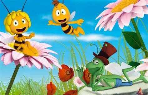 ape maia testo videomix l ape maia il