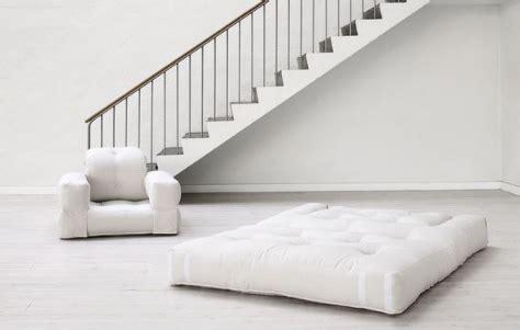 futon furnishings portland maine futon furnishings portland maine