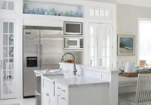 kitchens blue grey paint color design ideas the best kitchen paint colors with white cabinets
