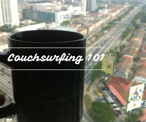 couch surfing etiquette surf my couch 28 images couchsurfing all about and how