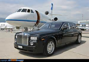 Rolls Royce Aircraft Rolls Royce Falcon 50 Cs Dpo Aircraft Pictures